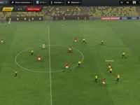 Jocul Football Manager 2013 a trecut de 10 milioane de downloaduri ilegale