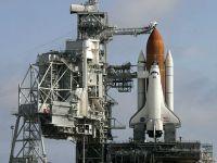 Marea Britanie isi face propria statie de lansare a rachetelor in spatiu