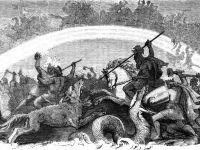 Mitologia nordica anunta ca lumea se va sfarsi peste 100 de zile. Cum va avea loc Ragnarok
