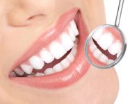 Periuta de dinti cu wireless, dentistul tau de acasa