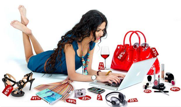 Diferente mari de pret intre magazinele online si cele fizice. Unde sunt cele mai ieftine produse