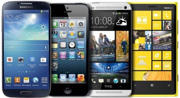 Ce telefon ar trebui sa-mi cumpar? Ghidul care te scapa de probleme