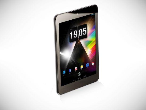 E-Boda Revo R85, o tableta performanta cu procesor quad-core si ecran de aproape 8 inch