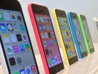 iPhone 5c nu se mai fabrica. Motivul pentru care productia a fost oprita
