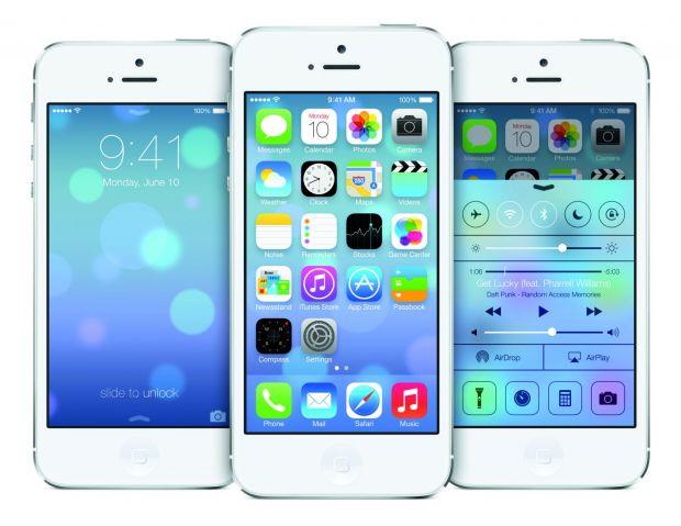 Black Friday 2013: Smartphone-uri la reducere. Afla pretul