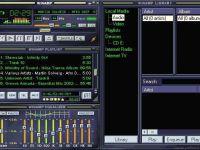 Winamp se inchide. Decizia vine la 15 ani de la prima versiune. VIDEO
