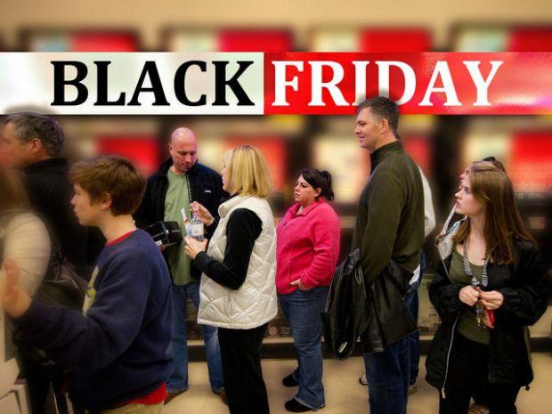 Black Friday LIVE TEXT. Marile reduceri au inceput! Magazinele participante la promotie