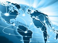 Internet de doua ori mai rapid. Inventia cercetatorilor americani