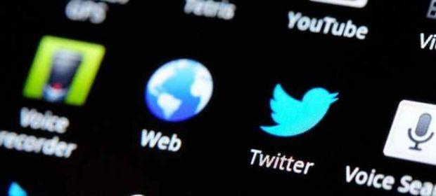 Mesajele de pe Twitter ii pot ajuta pe medici sa afle cand si unde apar epidemiile de gripa