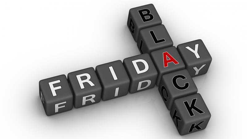Secretele vanzarilor de Black Friday au fost dezvaluite la iLikeIT de sefii eMag, evoMag si Flanco