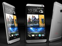 HTC One are un urmas. Acesta e telefonul care il va inlocui