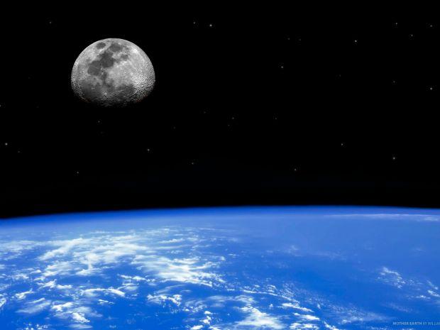 Un telescop japonez spatial lansat in septembrie, pregatit pentru a monitoriza planetele