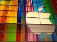 Afacerea care duce Apple la next level! Ce companie au cumparat cu 350 de milioane de dolari:
