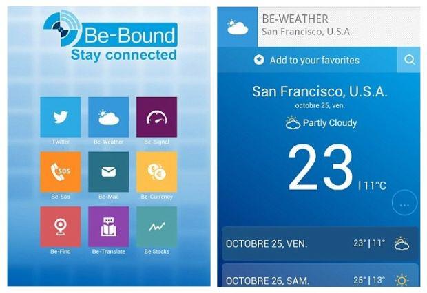 Internet scump in hoteluri? O noua aplicatie ofera acces la internet la un pret mai mic decat un SMS