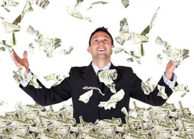 Cele mai mari salarii din IT. Companiile pentru care sa lucrezi. Google e abia pe locul 4