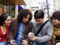 (P) Good for Indoor ndash; Cele mai bune 5 aplicatii mobile pentru a afla unde te distrezi iarna aceasta