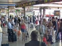 Google Street View a ajuns in aeroporturi si gari