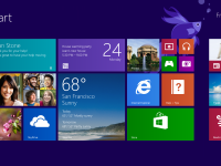 Cum sa iti instalezi Windows 8.1 in cativa pasi simpli