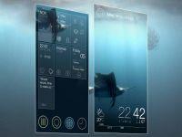 Nu mai vrei Android pe telefon? Un sistem de operare cu design superb, disponibil gratis pentru toti. VIDEO