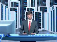 Un server mereu de ultima generatie are grija de datele tale: Virtual Data Center de la Romtelecom