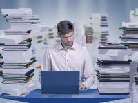 My Office. Biroul tau virtual te ajuta sa rezolvi problemele oriunde ai fi