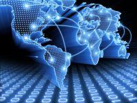 iLikeIT. Romania are motive sa se mandreasca, mai ales cu internetul. Cu ce ne laudam in toata lumea