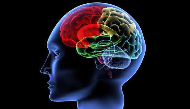 Medicamentele care pot sterge parti din memorie, testate acum de cercetatori