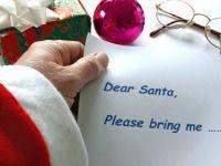 2013, anul in care copiii ii dau link lui Mos Craciun. Cum arata scrisoarea devenita viral pe net