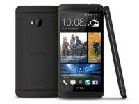 HTC ar putea fi interzis in Marea Britanie