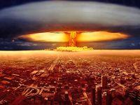 Parola care putea arunca in aer Pamantul a fost 00000000 timp de 20 de ani