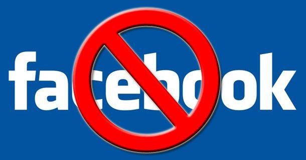 Zece retele sociale, daca te-ai saturat de Facebook si de Twitter