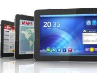 iLikeIT. Care este cea mai buna tableta din 2013: Lenovo Yoga, iPad Air, Nexus 7, Asus Transformer