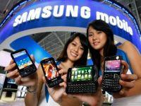 Veste mare pentru toti cei cu telefon Samsung ieftin. Anuntul facut acum