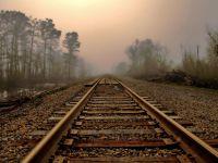 Hyperion este cel mai performant tren fabricat vreodata in Romania: are senzori si Wi-Fi gratuit. Merge cu o viteza uriasa