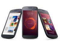 Fanii il asteapta de ani de zile. Primul telefon cu Ubuntu se lanseaza in 2014. VIDEO
