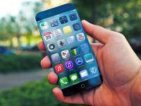 Cele mai asteptate smartphone-uri in 2014. Primele modele apar in ianuarie!