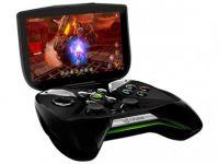 NVIDIA Shield, buturuga mica ce ar putea rasturna PlayStation 4 si Xbox One