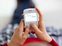 Un stat australian anunta legi cu privire la trimitere de materiale explicite prin smartphone