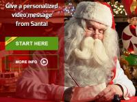 MESAJE SI URARI DE CRACIUN. Aplicatia cu care poti trimite mesaje personalizate prietenilor de Craciun