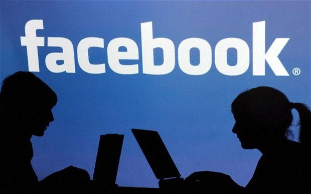 Facebook dezvolta un algoritm prin care vrea sa afle totul despre utilizatori cu ajutorul pozelor