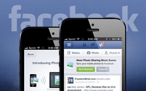 Dependent de Facebook? O femeie era sa moara pentru ca nu si-a dezlipit ochii de telefon