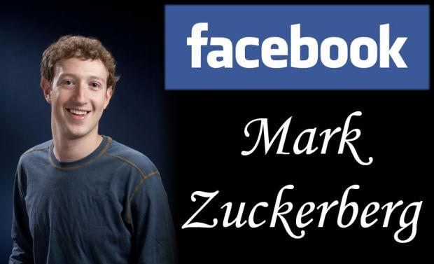 Mark Zuckerberg va vinde actiuni de 2,3 de miliarde de dolari