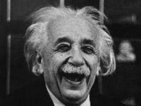 Anuntul facut de Einstein despre Dumnezeu care a ramas in istorie