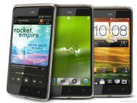 HTC Desire 400 dual-SIM, un telefon lansat pe sest