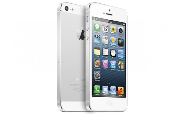 iPhone, acum in oferta celui mai mare operator de telefonie din lume