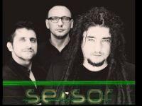 Primul album lansat pe USB. Trupa Sensor canta la gadgeturi si prezinta  Urban Symphonic Beats
