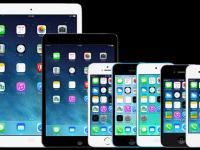 Cadou de Craciun de la hackeri: cum faci Jailbreak la iOS 7 cu ajutorul Evasion7