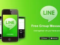 Facebook si WhatsApp au un adversar redutabil. Aplicatia care valoreaza $11 miliarde