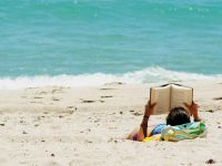 Creierul uman primeste  viteza  dupa ce  posesorul  sau citeste o carte