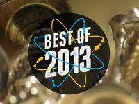 Best of Yoda.ro 2013. Cele mai tari articole ale anului
